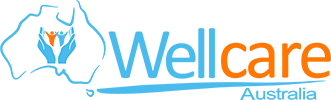 Welcome to Wellcare Australia